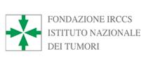 Fondazione RCCS