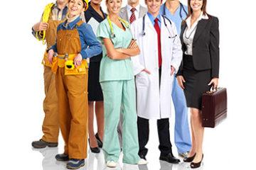 Specifici Lavoratori